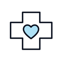 This is an image representing follow up care.
