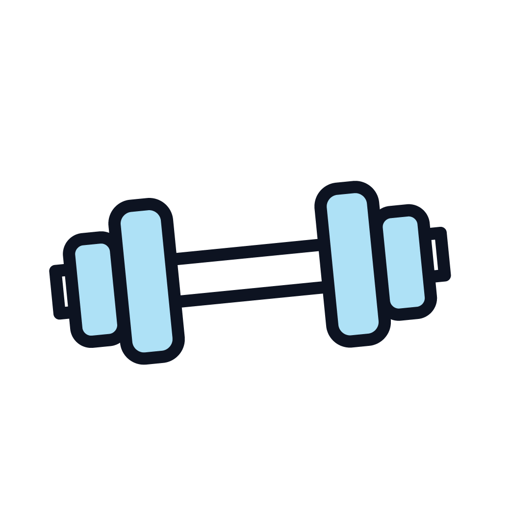 This is an image representing exercise.