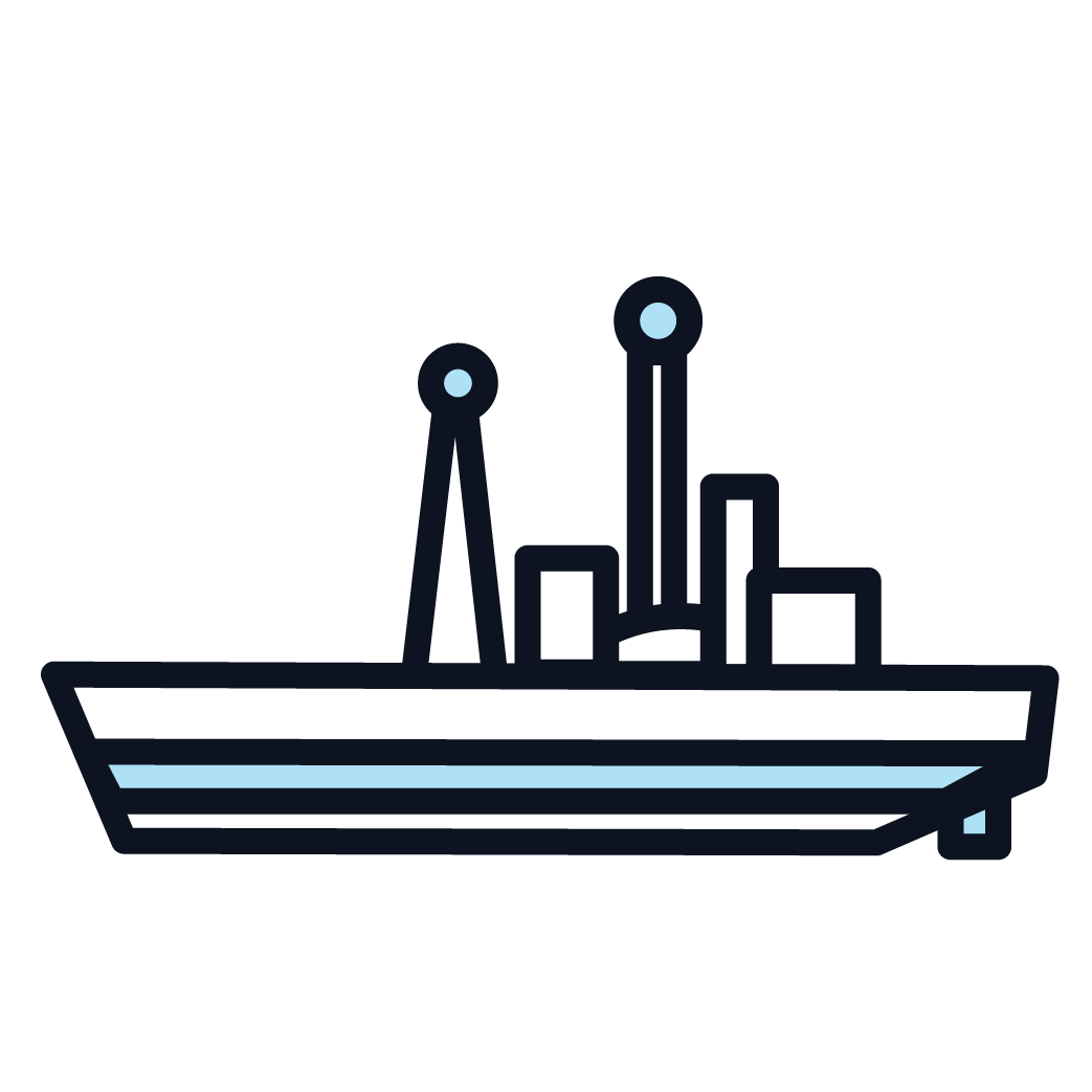 This is an image of a ship.