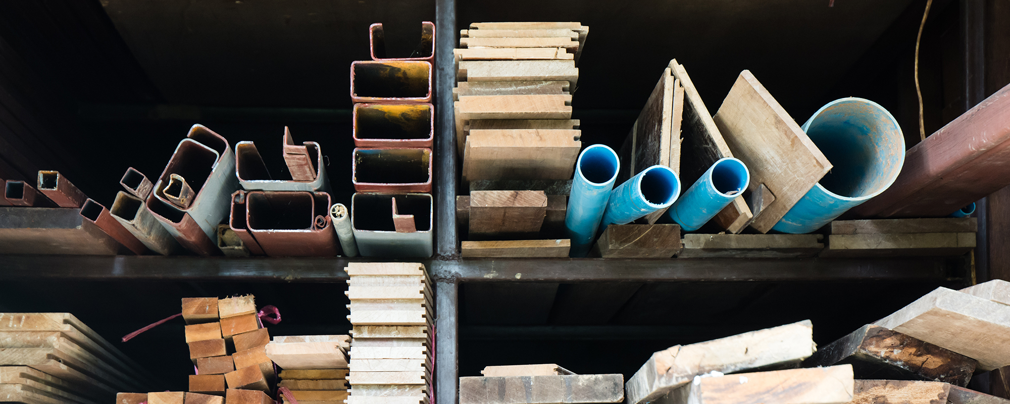 Where is Asbestos?   Learn Where Exposure Occurs