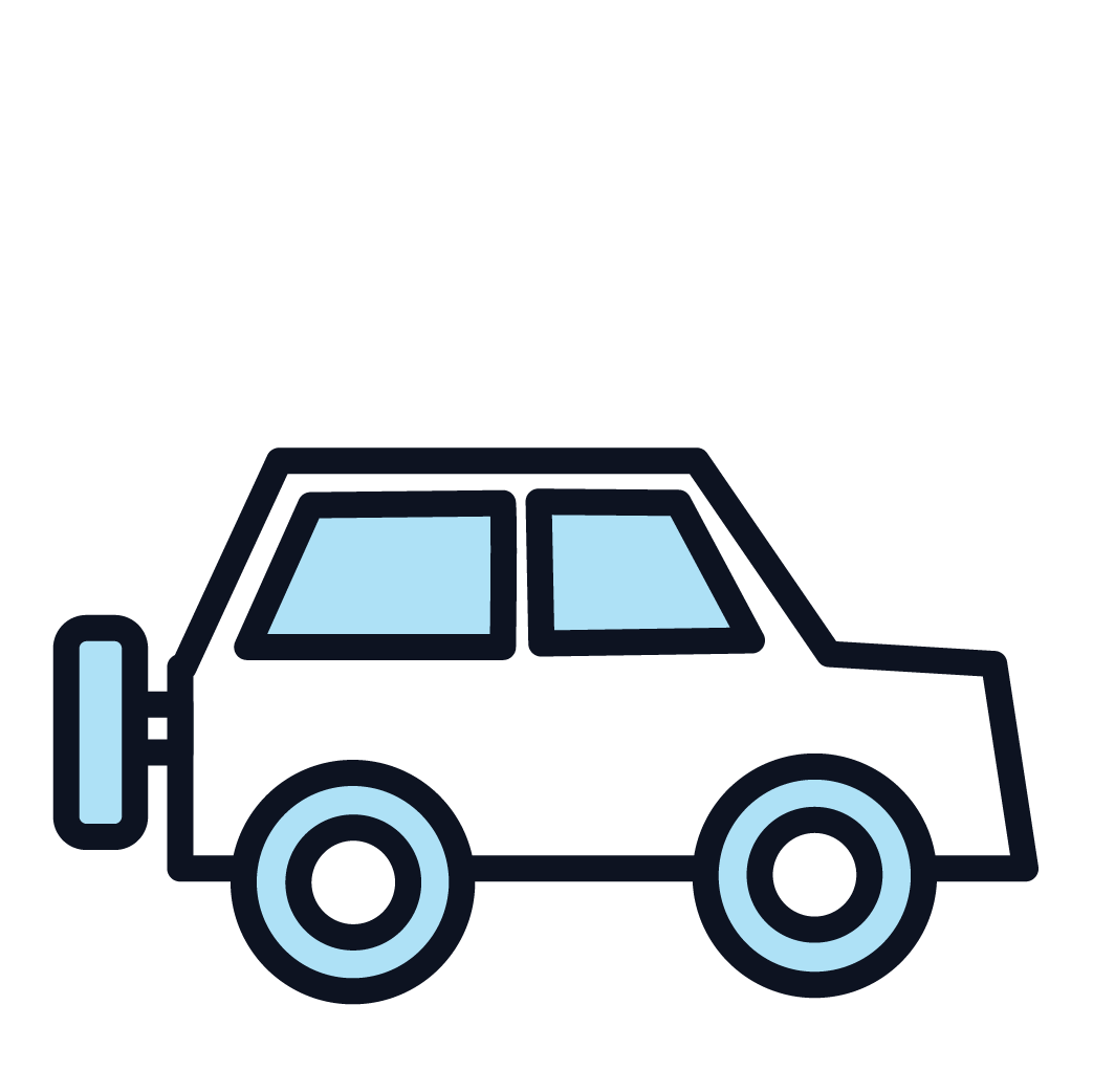 This is an image representing automobiles.